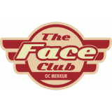 THE FACE CLUB